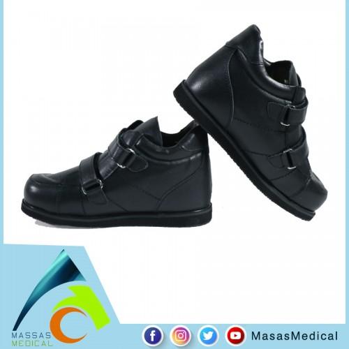 حشرة للكشف عن مخطط أحذية للأطفال حذاء طبي للنساء Findlocal Drivewayrepair Com